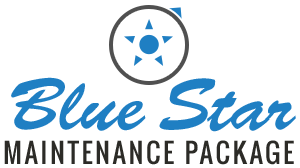 See about our Blue Star Maintenance to save on your next Furnace repair in Valley Center KS.