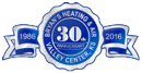 Bryan's Heating and Air Conditioning has over 30 years of AC experience in Wichita KS